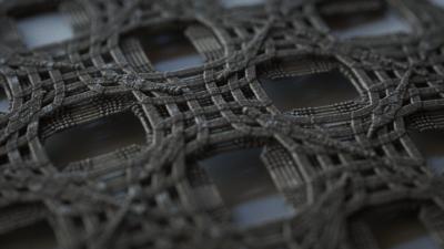 Greyscalegorilla Plus - Procedural Systems Series Corzine